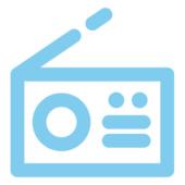 ラジオ情報