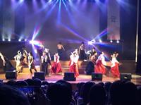 関西大学アカペラサークルBrooklyn304 Summer Live 2018「舞」 協賛