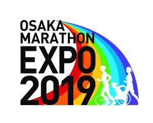 EIKADOは第9回大阪マラソンにて大阪華かりんを給食として提供します!